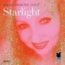 Placidic Dream feat. Lizzie B - Starlight (Mickey K Remix)