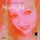 Placidic Dream feat. Lizzie B - Starlight