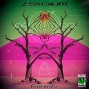 Zeridium - Geo Stomping