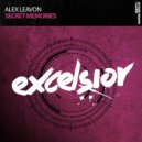 Alex Leavon - Secret Memories (Extended Mix)