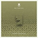 Mitekiss - Some People