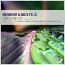 Moonnight - Love Is the Key (Dj Artak Remix)