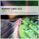 Moonnight - Love Is the Key (Dj Artak Remix)