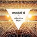 Sebastien Leger - Model D (Original Mix)
