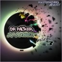Dr. Packer - Phantasy (Original Mix)