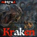 AndrewJL - Kraken