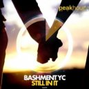 Bashment YC - Still In It (Original Mix)