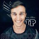 T-killah - Ноги молодцы (Mike Cox Remix)