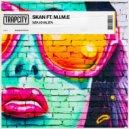 Skan, M.I.M.E - Mia Khalifa (Original Mix)