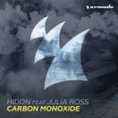 HIDDN, Julia Ross - Carbon Monoxide (Original Mix)