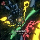 Julian Calor - Lose Your Mind (Original mix)