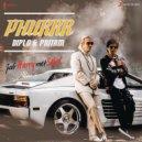 Diplo, Pritam & Mohit Chauhan - Phurrr (Original mix)