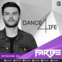 FarBe - Dance 4 Life Episode 43 (2017-09-05) - Special For King Macarella