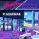Ursula 1000 - The Love Arcade (Original Mix)