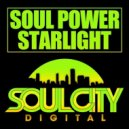 Soul Power - Starlight (Original Mix)