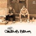 Us Natives - Crumb Bums (Original mix)