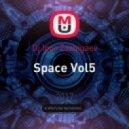 Dj Igor Zazhigaev - Space Vol5