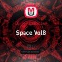 Dj Igor Zazhigaev - Space Vol8