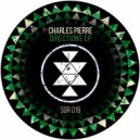Charles Pierre - Directions (Original Mix)