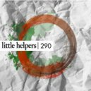 Guido Schneider, Daniel Dreier - Little Helper 290-4 (Original Mix)