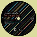James Dexter, Mihai Popoviciu - Fibres (Original Mix)