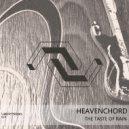 Heavenchord - Transcendens