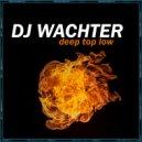 DJ Wachter - Deep Top Low
