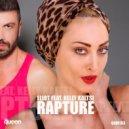 Eliot, Kelly Kaltsi - Rapture