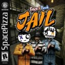 Face & Book - Jail