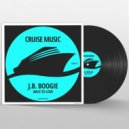 J.B. Boogie - Back To Love (Original Mix)