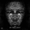 GLO - Glowing To Goa (Original Mix)