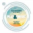 Alex Kostadinov - Do The Thing (Earth\' n\' Days Remix)