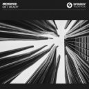 Menshee - Get Ready (Extended Mix)