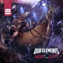 Dub Elements feat. Kung - Switcher