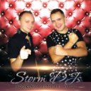 Storm DJs feat. Мишель - Фотография 9х12 (Ирина Аллегрова Cover)