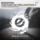 Spaceptima - The End Of Melancholy (Airborn Remix)