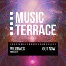 Wildback - New Device