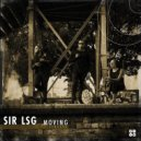 Sir LSG, Ayanda Jiya - Fly Away (Album Version)