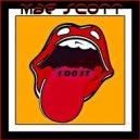 Mae Scott - I DO IT (Original Mix)