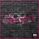 GURLZ & Wontolla - Feminism (Original Mix)