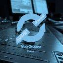 Vee Groove - Moove