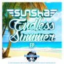 Sunsha - Endless Summer (Original Mix)
