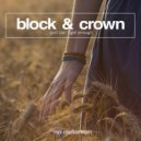Block & Crown - Just Can't Get Enough (Original Club Mix)
