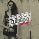 Disprymes - Underground Clubbing 105