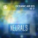 Oceanic Air 815 - Next (Vocal Mix)