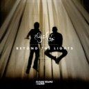 Aly & Fila with HALIENE - Breathe Us to Life (Original MIx)