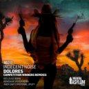 Indecent Noise - Dolores (Renegade System Remix)