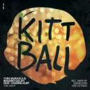 Yves Murasca & Rosario Galati feat. Chasing Kurt - THE LIGHT (Original Mix)
