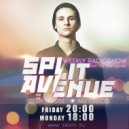 SPLIT AVENUE - Not For Everyone! #020 (Weekly Radioshow)