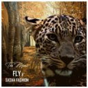 Fly & Sasha Fashion  - The Type